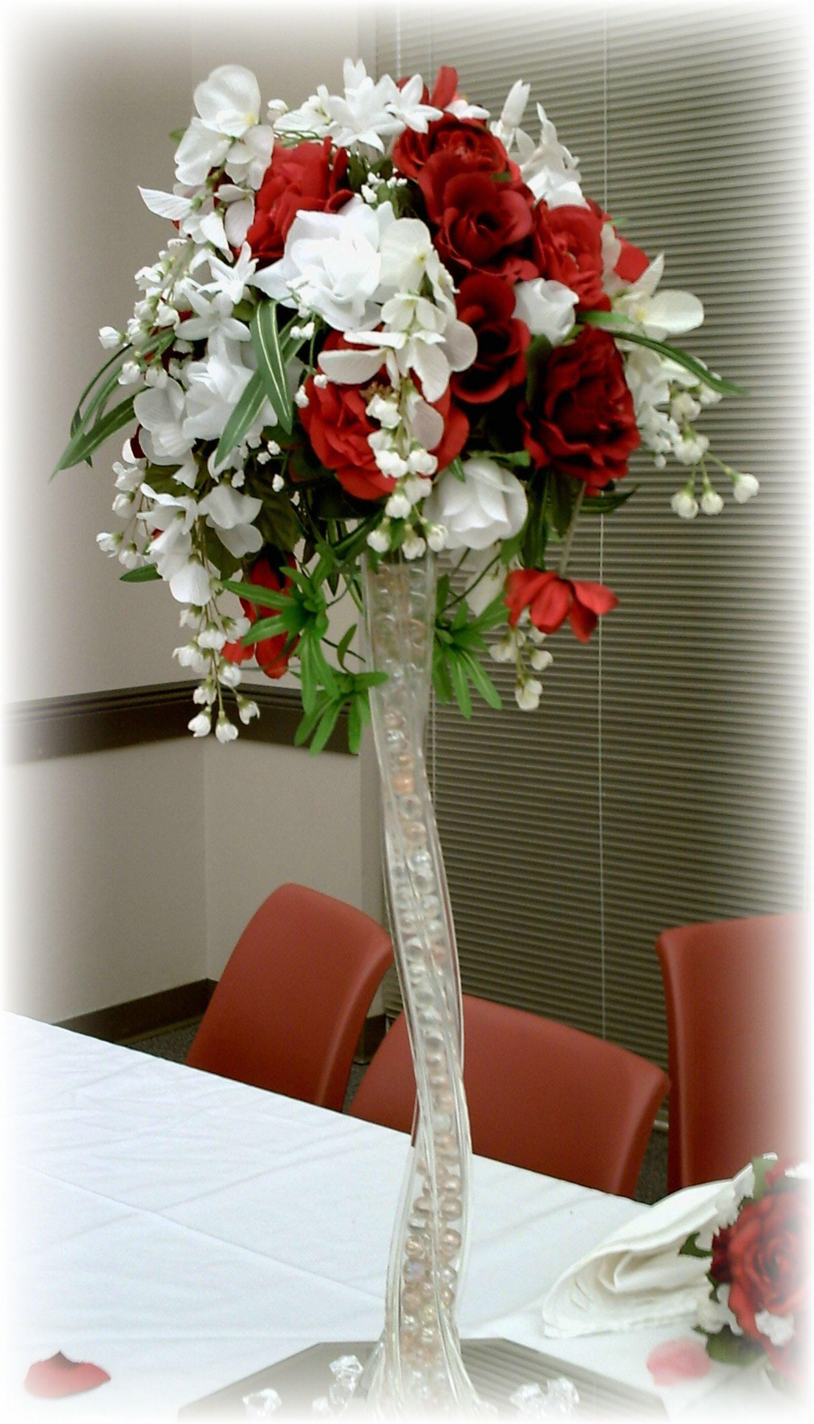 Eiffel Tower Wedding Centerpieces Google Search Wedding Eiffel Tower Vases Tall Vase
