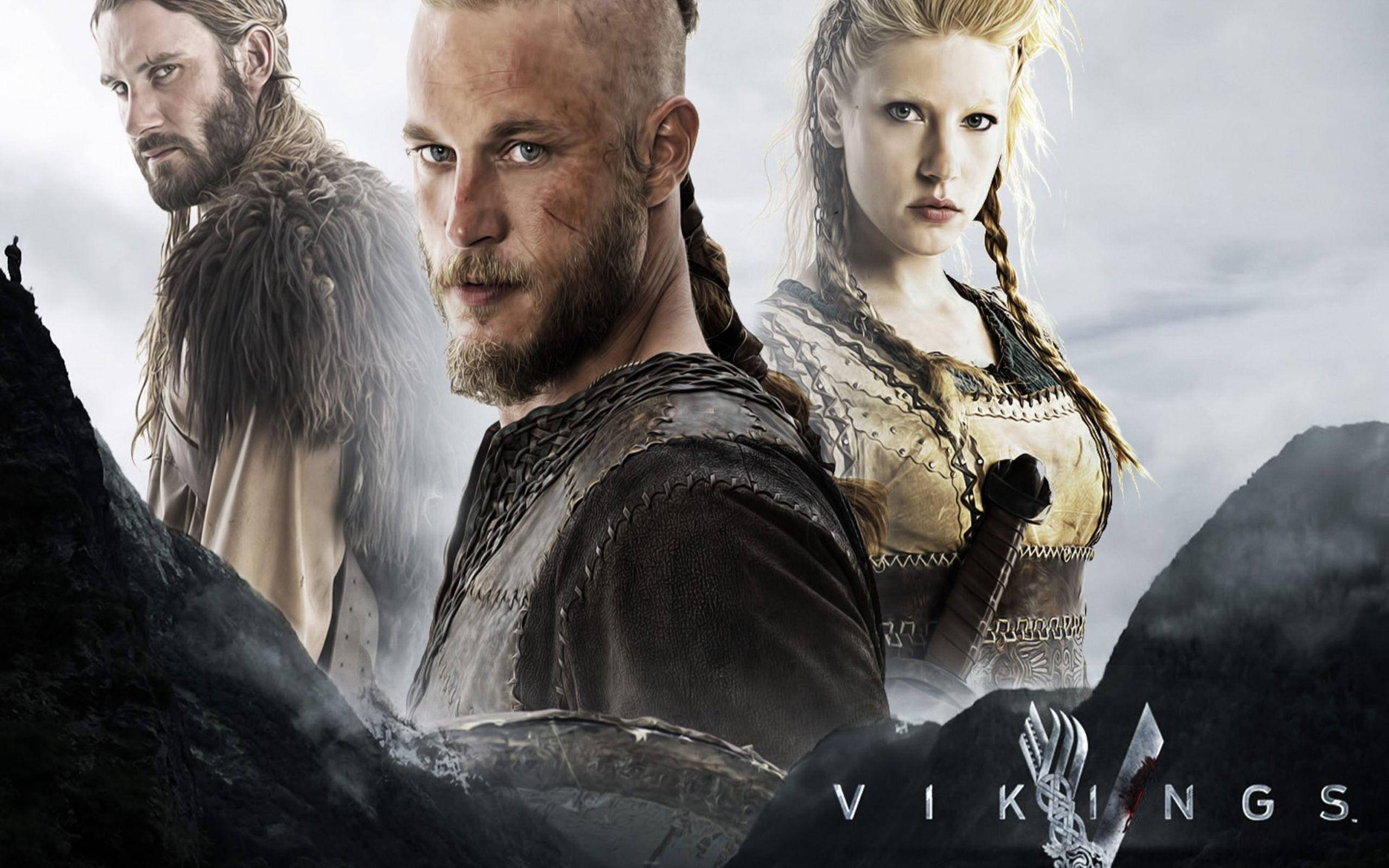 Vikings tv wallpaper 3d wallpapers pinterest vikings tv 3d vikings tv wallpaper voltagebd Images