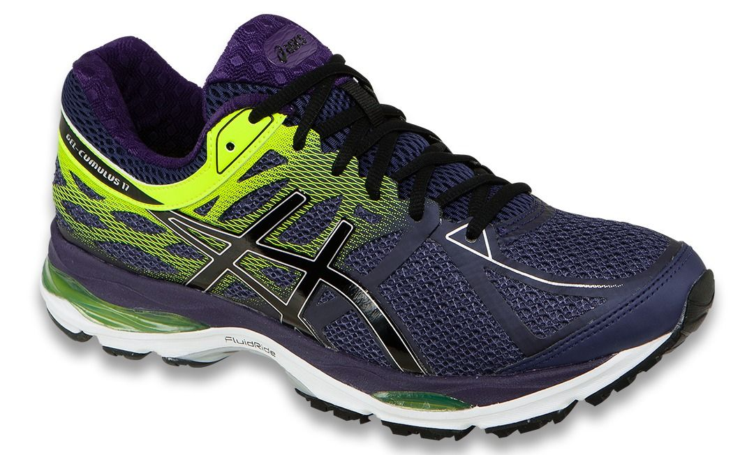 Cheapest place to buy Men's Running Sneakers Asics GEL