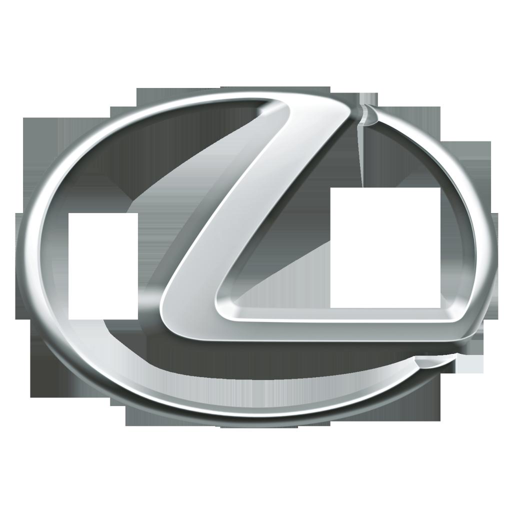 Lexus Logo Vector Download Brandeps Lexus Logo Car Logos Lexus Cars