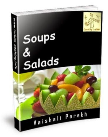 Free books book 82 soups salads indian cookbook freebook free books book 82 soups salads indian cookbook forumfinder Image collections