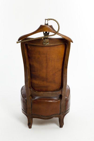 antique valet chair - Google Search - Antique Valet Chair - Google Search Furniture Ideas Pinterest