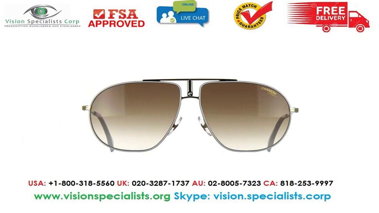 cec62d04992 Carrera Bound B4EHA Sunglasses