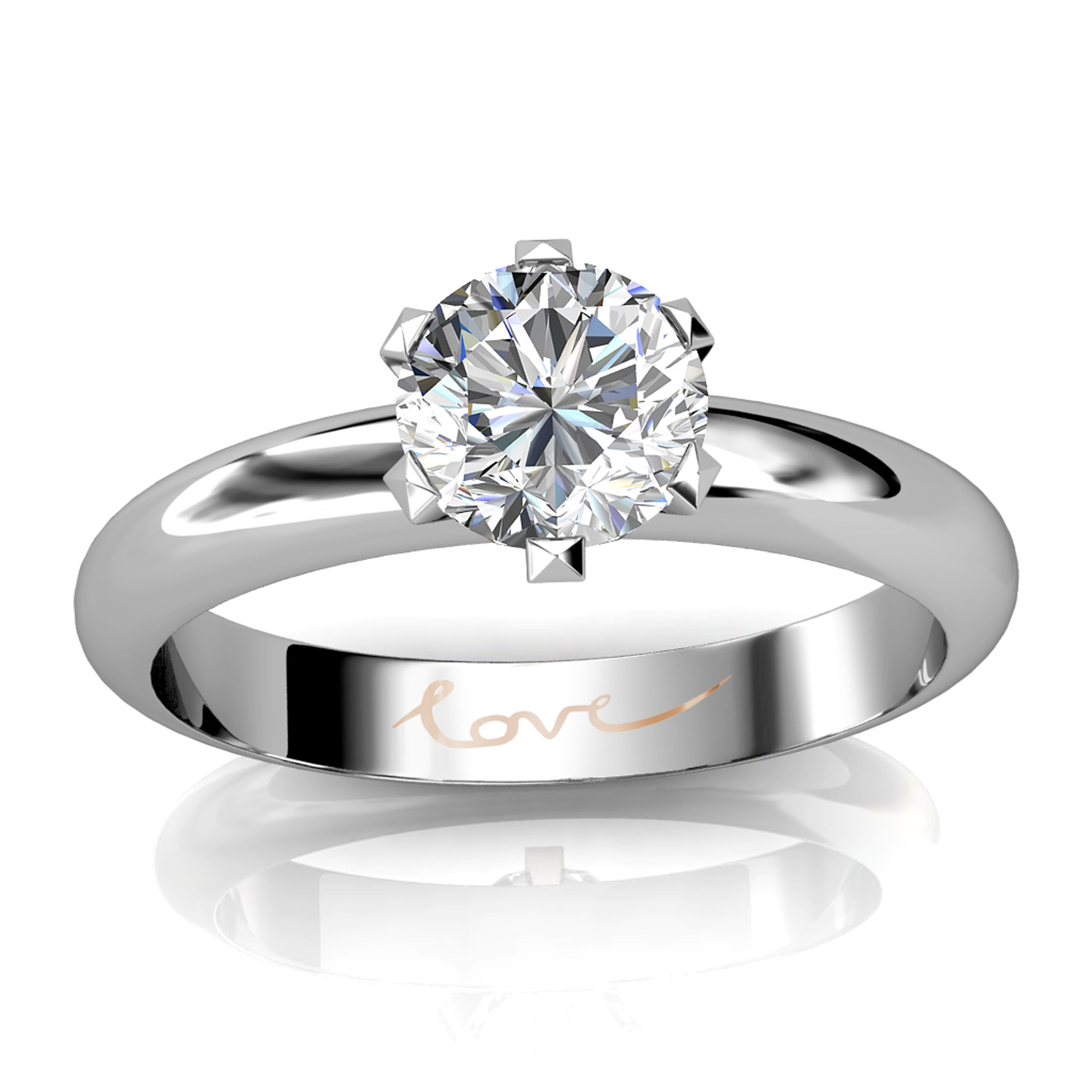Highest Quality, Best Price, NZ Diamond Rings and Engagement Rings ...