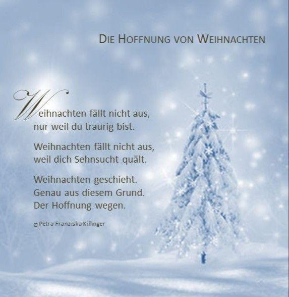 Pin auf Weihnachten / Neujahr