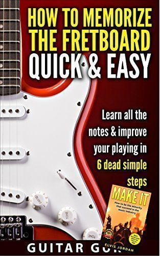 How to Read Guitar Tab Tabs Tablature for Beginners Lesson on Guitar ...
