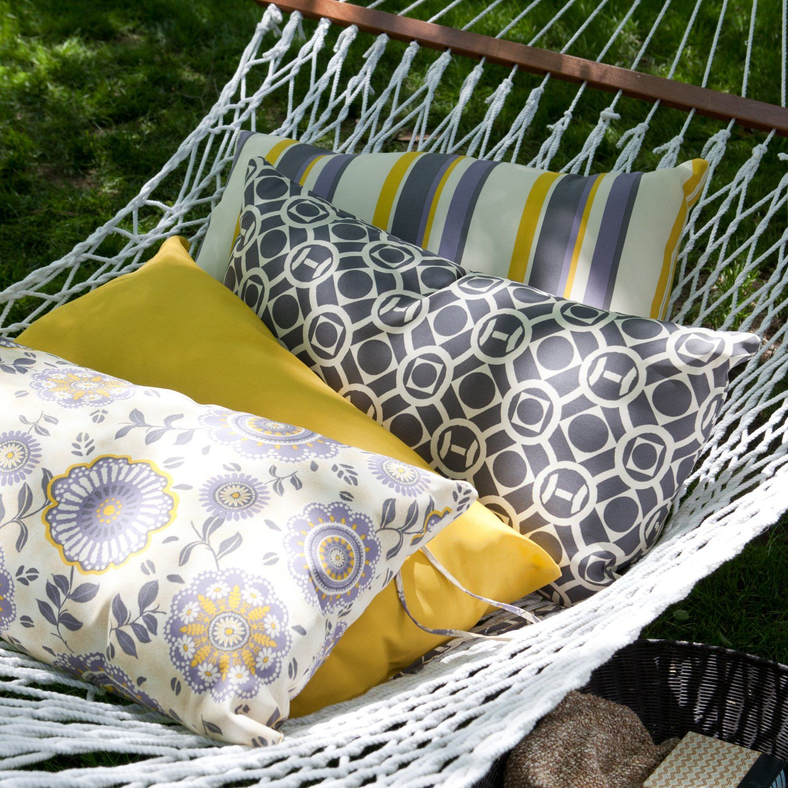 it pillows three tell pi the let past blog doesn had maybe a just your that hammock for you we and buzzmills have diy summers already yard in t me