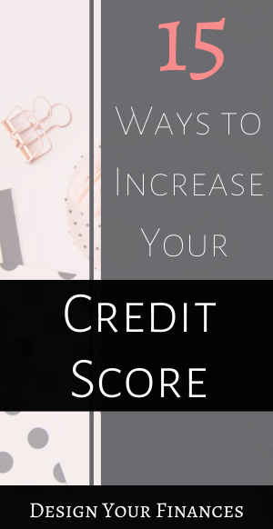 CREDIT SCORE TIPS    Do you want to have GOOD CREDIT, this post showcases how your credit score is calculated and ways to quickly raise it.   #creditscore #credittips #raisecredit #buildcredit #stackyourdollars #boostcredit #improvecredit