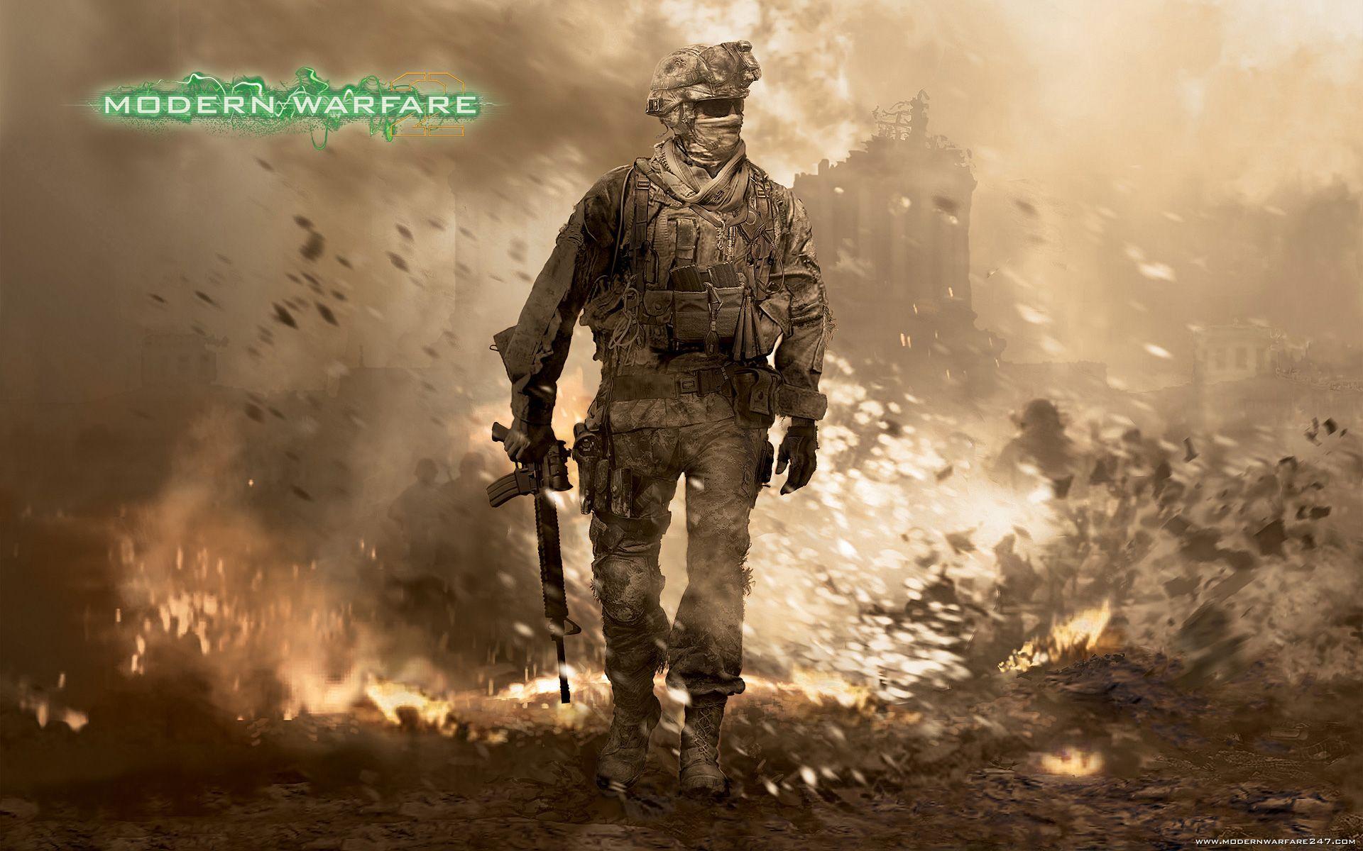 Best Call Of Duty Wallpaper Zombies Wallpapers Pinterest 400 x 300