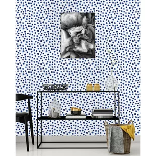 Peel And Stick Removable Wallpaper You Ll Love In 2020 Wayfair In 2020 Wallpaper Panels Brick Wallpaper Roll Peel And Stick Wallpaper