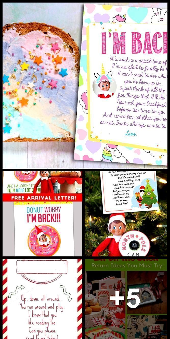 The COMPLETE INDEX of Elf on the Shelf FREE ARRIVAL LETTERS! #elfontheshelfarrivalletter The COMPLETE INDEX of Elf on the Shelf FREE ARRIVAL LETTERS!, #arrival #COMPLETE #Elf #free #INDEX #Letters #Shelf #elfontheshelfarrivalletter The COMPLETE INDEX of Elf on the Shelf FREE ARRIVAL LETTERS! #elfontheshelfarrivalletter The COMPLETE INDEX of Elf on the Shelf FREE ARRIVAL LETTERS!, #arrival #COMPLETE #Elf #free #INDEX #Letters #Shelf #elfontheshelfarrivalletter The COMPLETE INDEX of Elf on the S