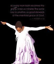2abc79dc1 Praise Dance | Favorite Things | Worship dance, Praise dance, Dance