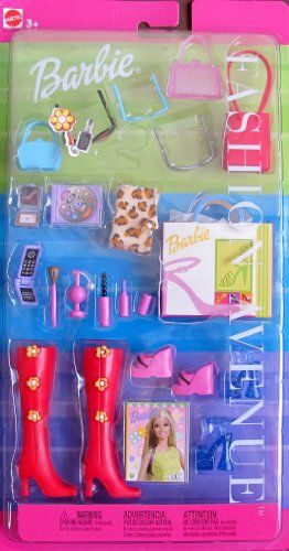 Pin By Erin Colleen On My Barbie World Barbie Doll