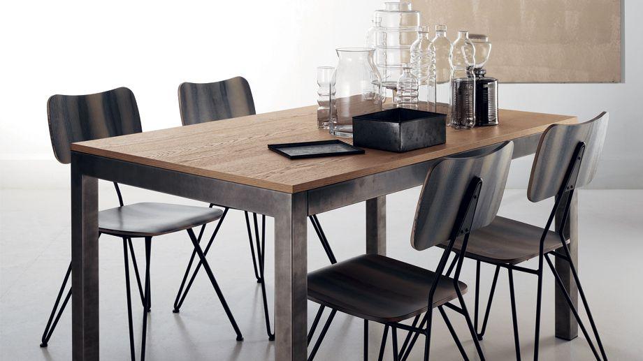 41 best Tavoli moderni Scavolini images on Pinterest | Dining ...