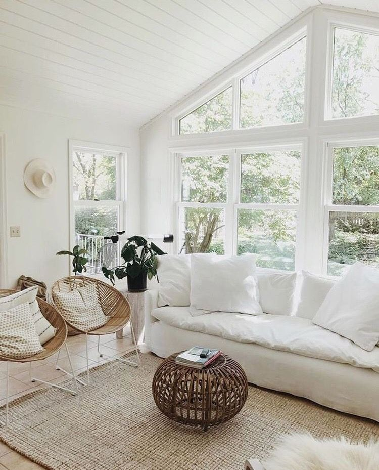 Pin de Juliette Schuhmacher en future house ideas | Pinterest