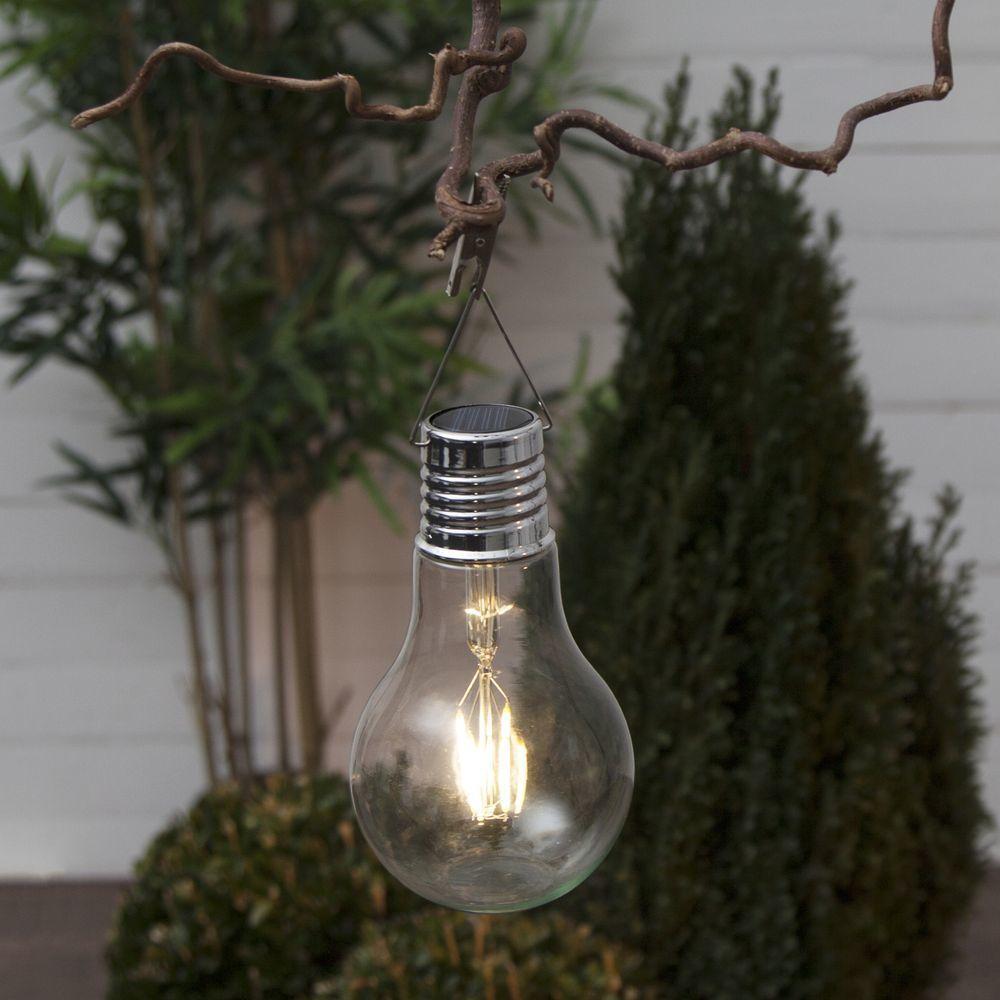 Setze Akzente In Deinem Garten Und Rucke Deinen Lieblingsplatz Ins Richtige Licht Garten Gartenleuchte Stehleuchte Blum Led Solarleuchte Solarleuchten Led