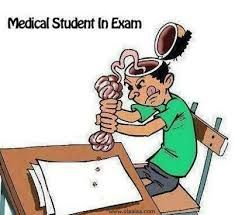 Medical Quotes Student Humor Medical Student Humor Medical Jokes