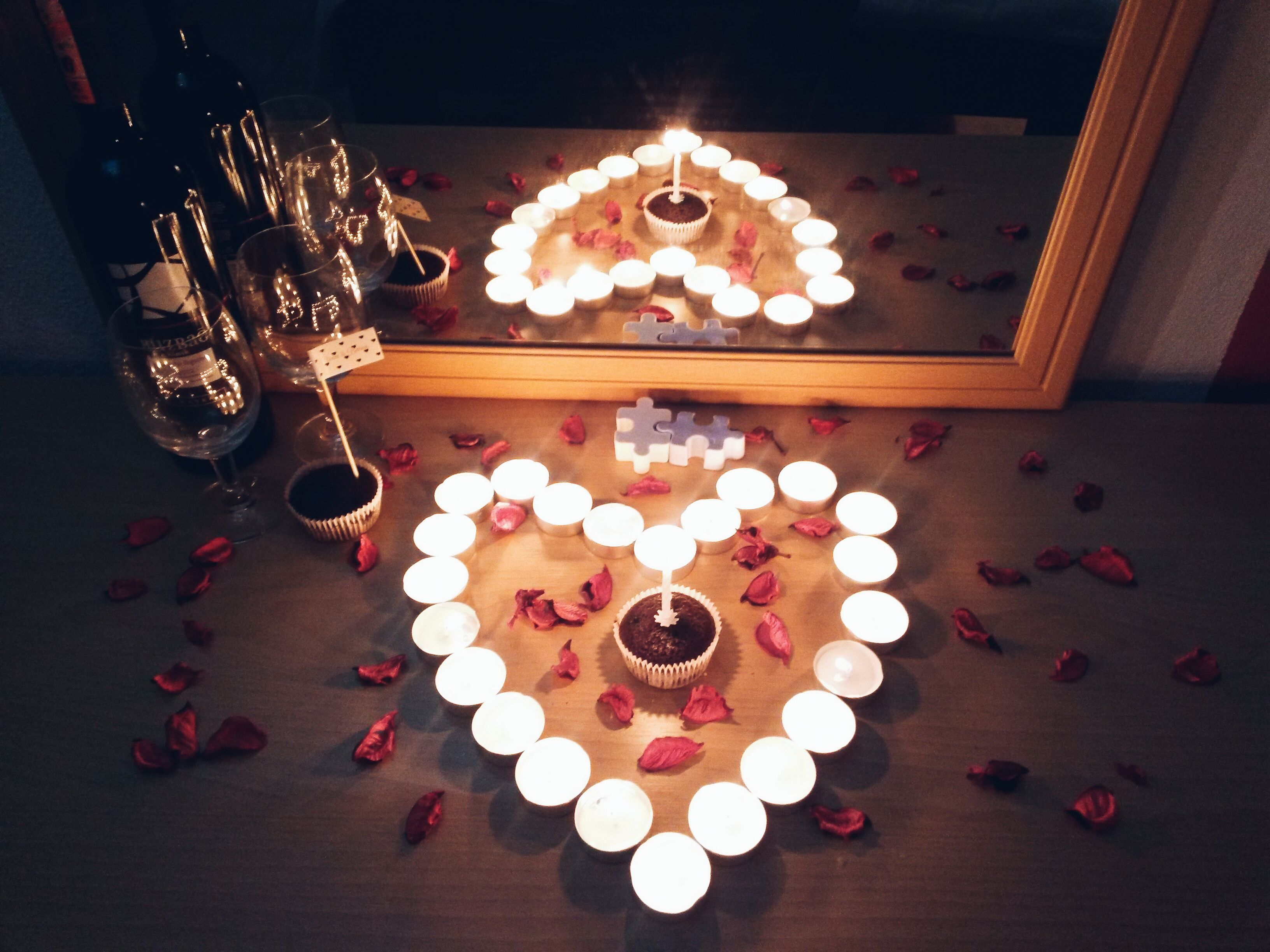 Birthday Suprise To Boyfriend Happy Birthday My Love Suprise For Boyfriend Happy Birthday My Love Suprise Idea For Boyfriend