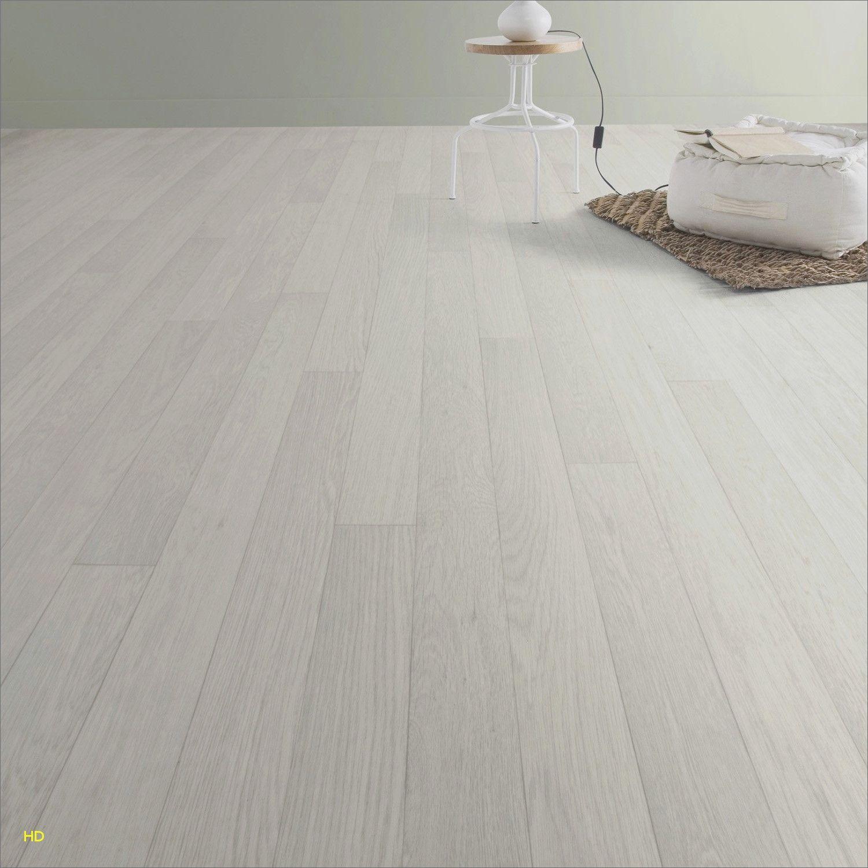 Elegant Linoleum Naturel Castorama  Decor, Home, Furniture