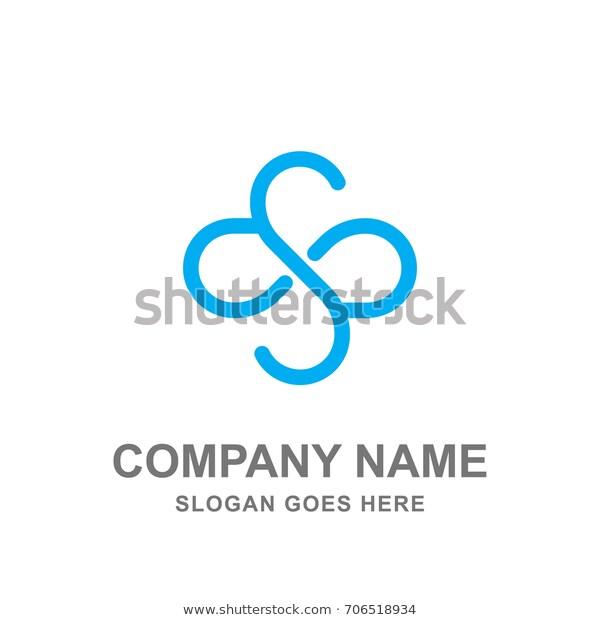 Abstract Blue Cross Medical Healthcare Logo Stock Vector Royalty Free 706518934 Healthcare Logo Medical Blue Cross