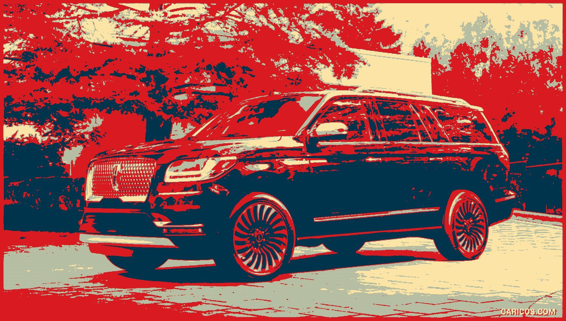 2019 Lincoln Lease Deals Lease deals, Nissan armada