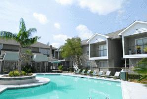 Granite Club Apartments Houston Tx 77063 Apartments For Rent Houston Apartment Apartments For Rent Granite