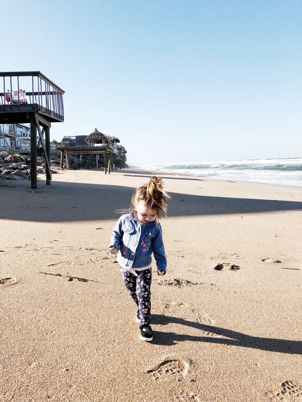 Best Beach Rental in New Smyrna Beach New smyrna beach