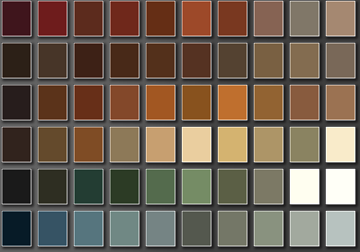Behr Deck Over Color Chart Google Search Behr Deck Over Colors