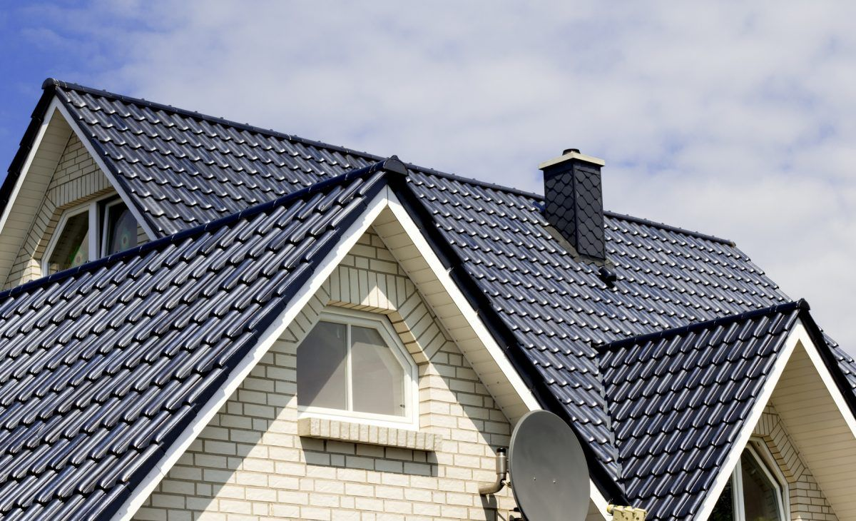 What is Roofing in Mobile Al ? in 2020 Residential
