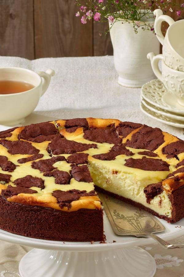Russischer Zupfkuchen: Einfach & schnell gemacht #cinnamonsugarcookies