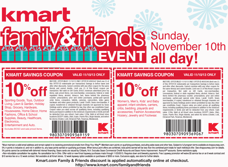 Kmart Coupon Codes Promo Codes Kmart Coupons From Groupon Help