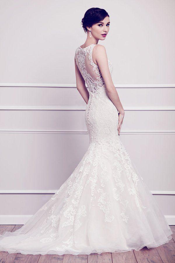 Wedding Gown Gallery Wedding Dresses Pinterest Wedding Dresses
