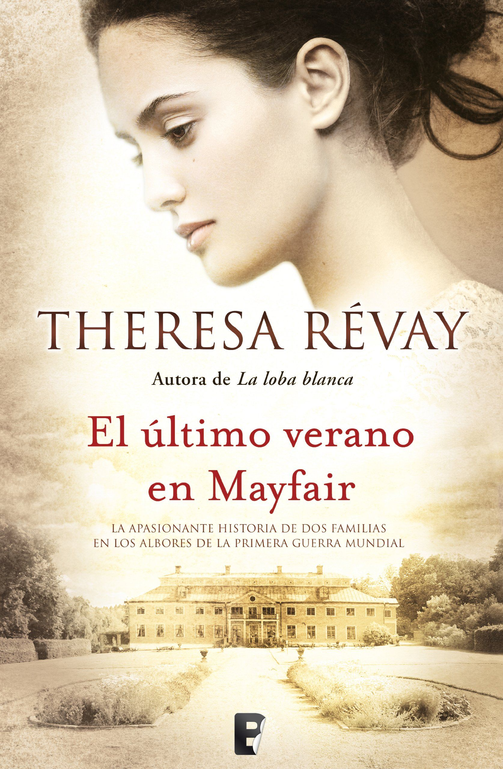 Amazon.es Kindle Libros El último Verano En Mayfair B De Books Novela Vergara