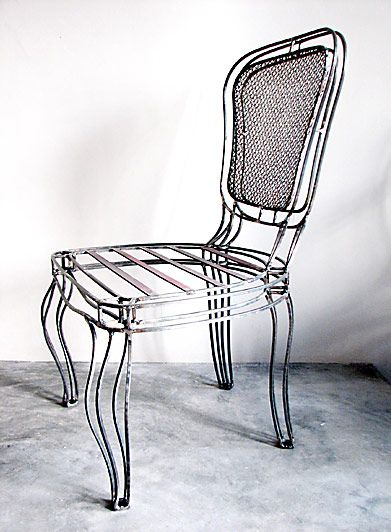 Manchez Dining Chair From Casamidy. Furniture ...