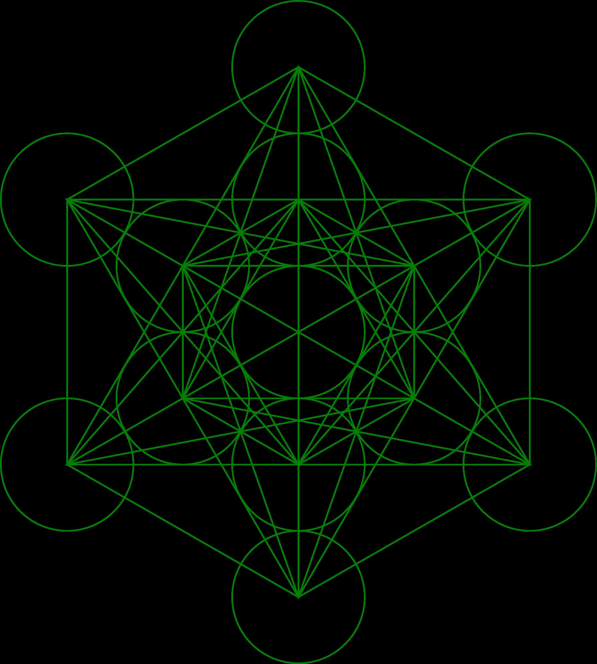 Metatron S Cube Sacred Geometry Symbols Sacred Geometry Tattoo Sacred Geometry Art