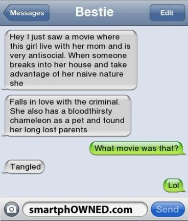 Trendy funny texts and autocorrects parents mom ideas