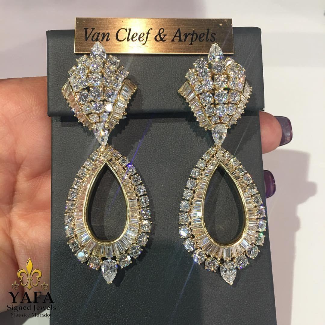 1005 me gusta 15 comentarios y a f a vintage signed jewels 1005 me gusta 15 comentarios y a f a vintage signed jewels yafasignedjewels en ccuart Images