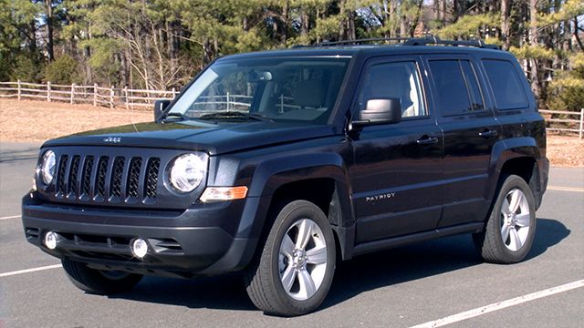 Jeep Compass 2008 Reviews Jpeg   Http://carimagescolay.casa/jeep