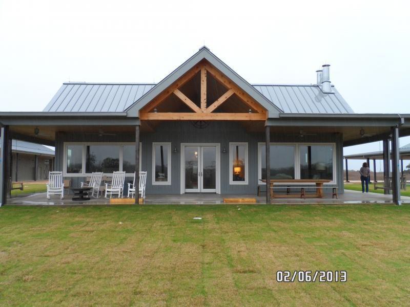 10 Popular Custom Barndominium Floor Plans Pole Barn Homes Awesome Barndominiumfloorideas