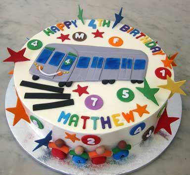 Astonishing Nyc Subway Kids Birthday Google Search Trains Birthday Party Funny Birthday Cards Online Aboleapandamsfinfo