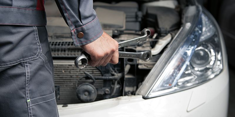Fcar Provides Major Car Repair Services By Our Mechanics In Sydney We Assure You With The Best Mechanical Majors Bike Repair Car Repair Service Hand Brake