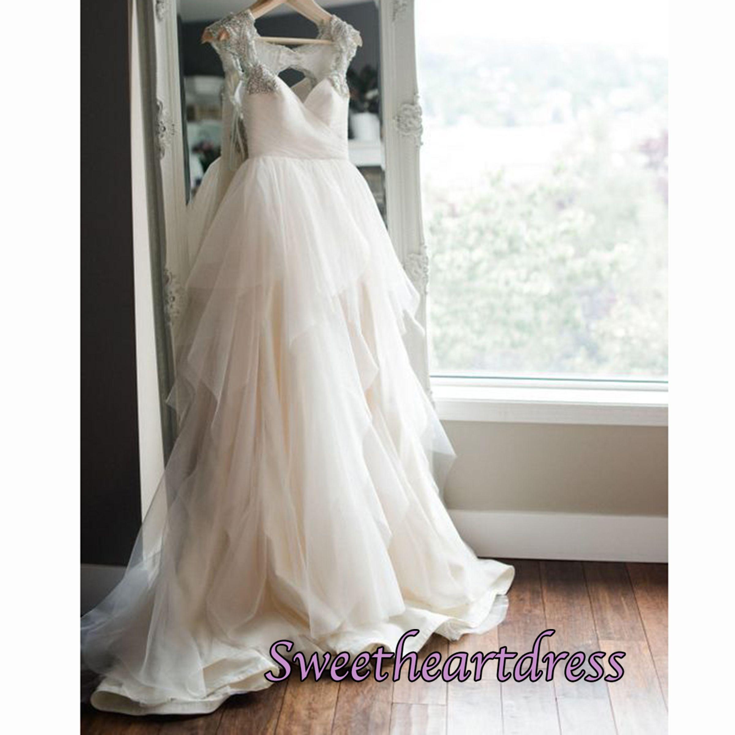 Summer Dresses For Weddings Canada Pemerintah Kota Ambon,Wedding Guest Dresses Fall 2020