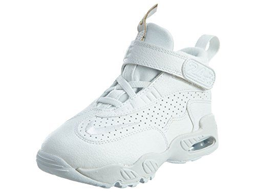 Toddlers Air Infant More Shoes 5gt; Learn Max By 1 Griffey Td Nike gt; gt; f76Ygby