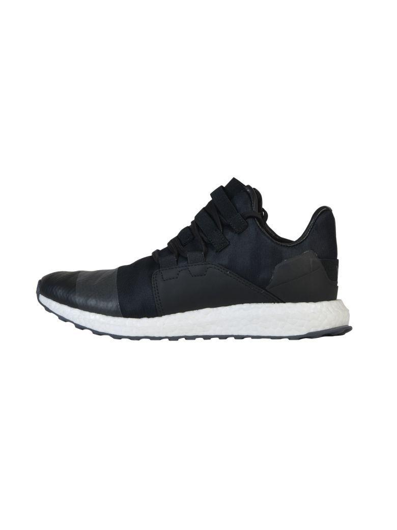 a3ee152b4d69 Y-3 Y-3 Kozoko Low Ultra Boost Sneakers.  y-3  shoes