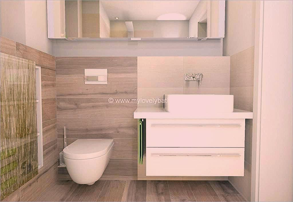 12 Erstaunlich Lager Von Badezimmer Modern Planen Interior Design Bathroom Small Small Bathroom Interior Bathroom Interior