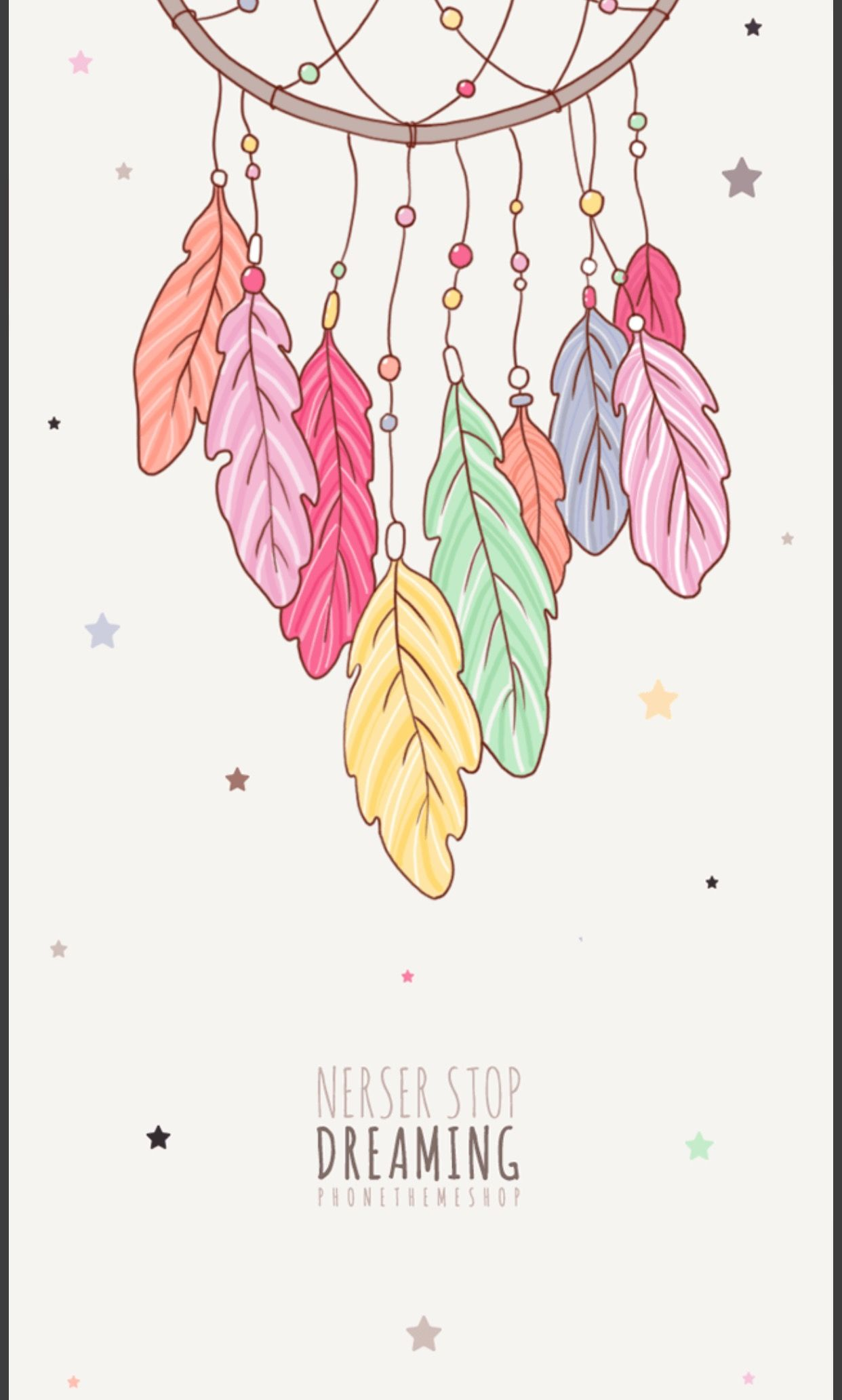 Pin By Kiki On - Pinterest - Wallpaper, Drawings And