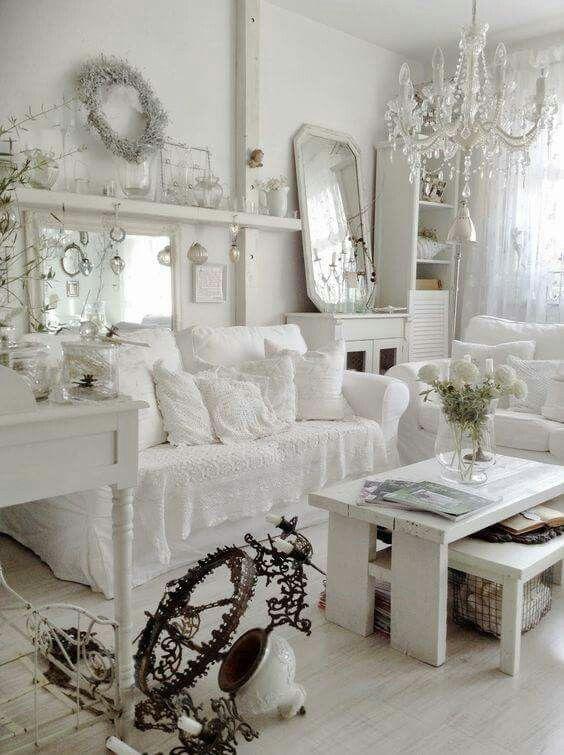 Epingle Par Parfum De Campagne Sur Ambiance Interieur Deco