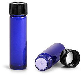 Thieves Oil Blend 1 Tablespoon (15 ml) Clove Essential Oil 1 Tablespoon (15