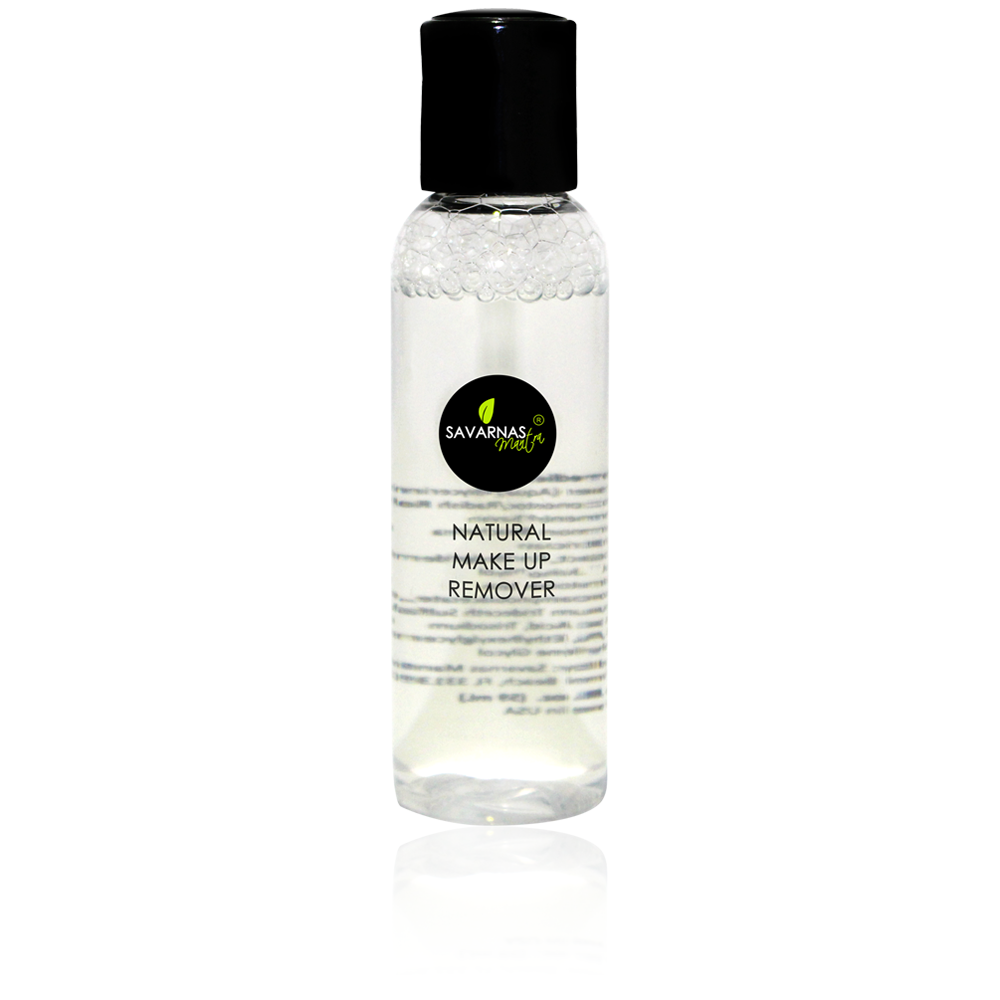 Eye Makeup Remover Natural makeup remover, Eye makeup