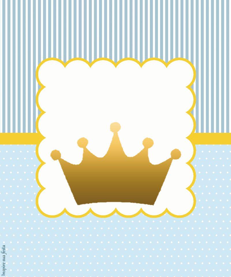 Pin de Marina ♥♥♥ em Realeza | Baby shawer, Teddy bear ...